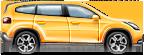 Эвакуация и перевозка джипов/внедорожников