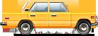 Заказать эвакуатор для отечественного автомобиля