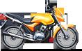 Эвакуировать мотоцикл в Сургуте
