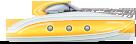 эвакуатор для лодок и катеров   в Сургуте
