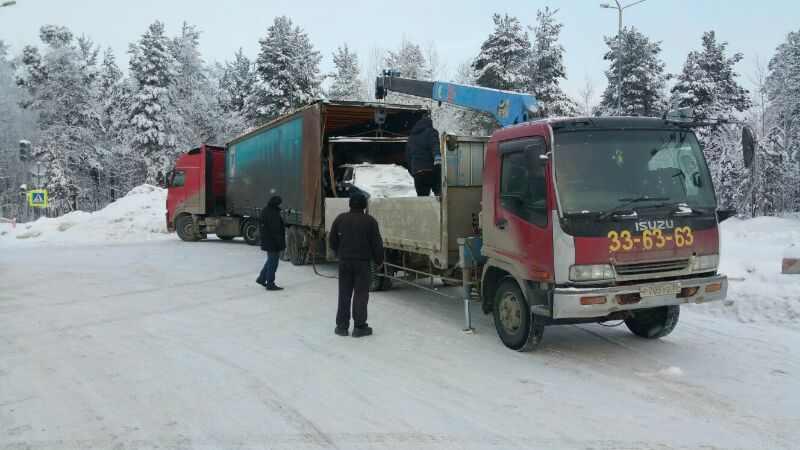 evakuacia avtomobila v surgute (8).jpg